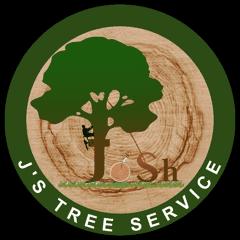 Avatar for J's Tree Service