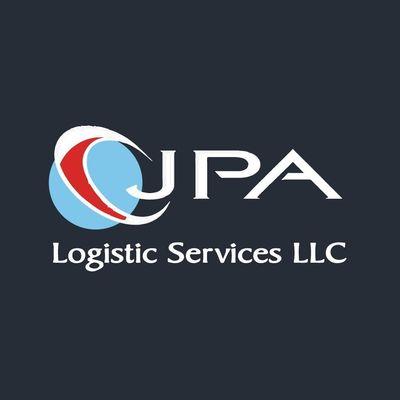 Avatar for JPA Logistic Services Llc