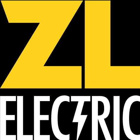 ZL Electric