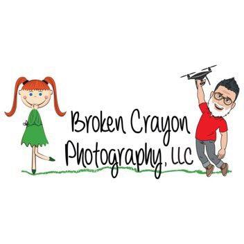 Broken Crayon Photography, LLC