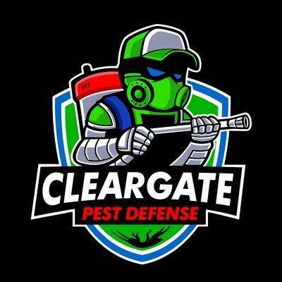 Avatar for Cleargate Pest Defense