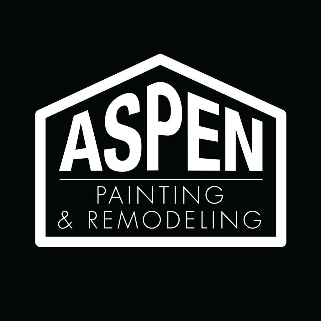 Aspen Painting & Remodeling