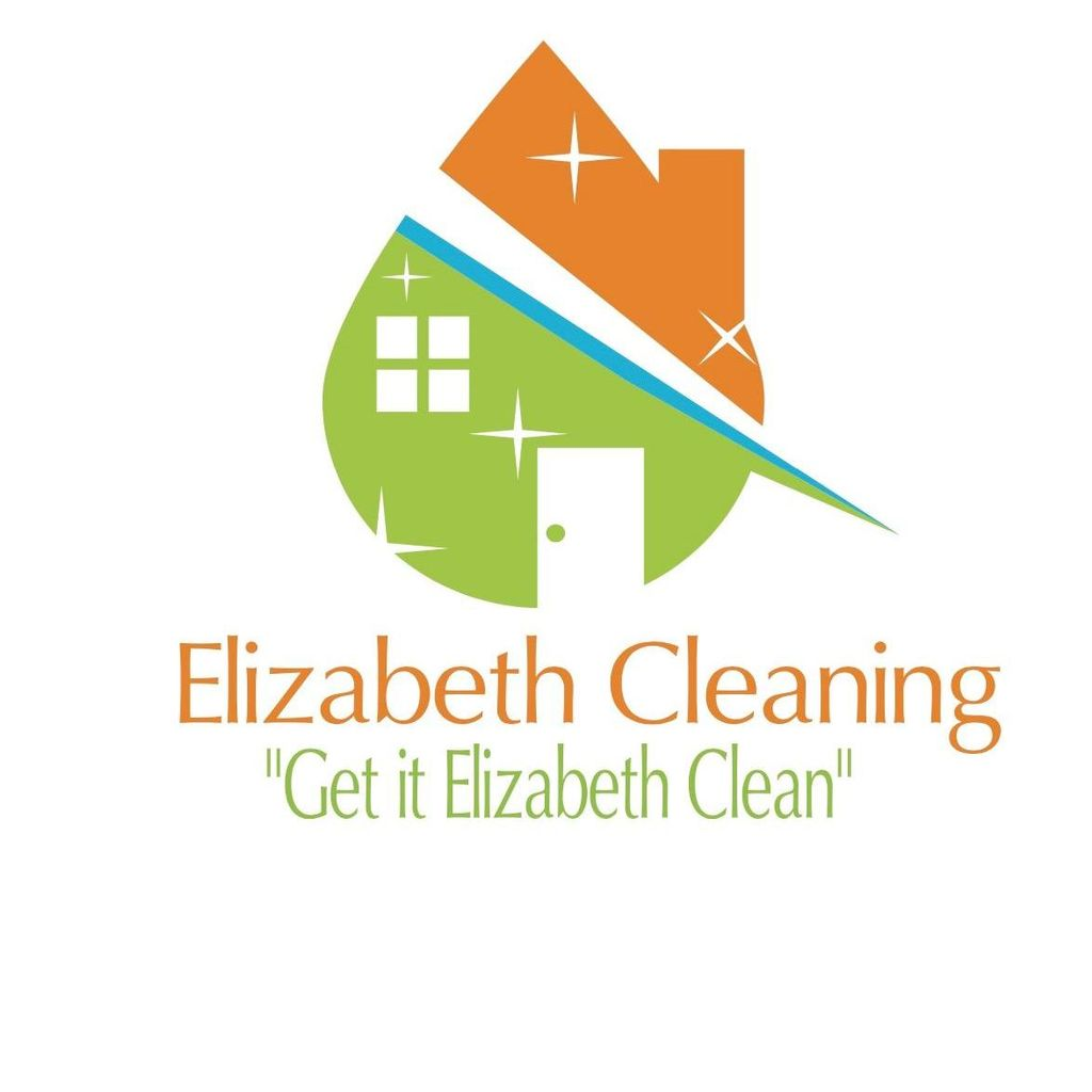 Elizabeth Cleaning Solutions