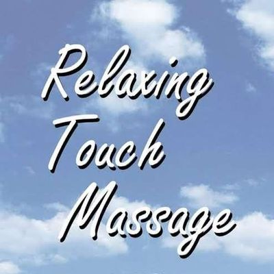 Avatar for Relaxing Touch Massage