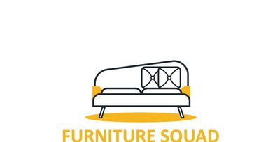 Avatar for Furniture Squad