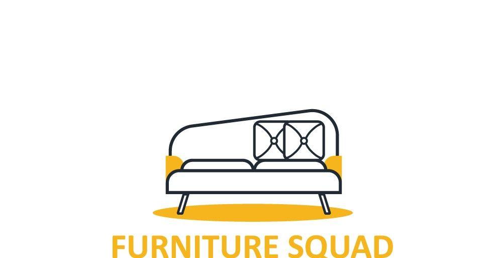 Furniture Squad