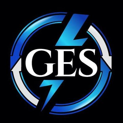 Avatar for Genuine Electrical Services
