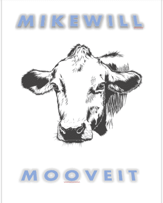 Avatar for MIKEWILLMOVEIT