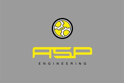 Avatar for ASP engineering, inc.