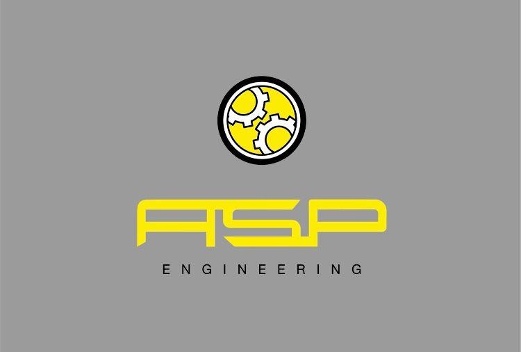 ASP engineering, inc.
