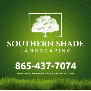Avatar for Southern Shade Landscaping LLC