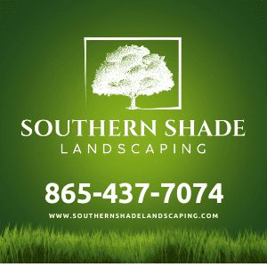 Southern Shade Landscaping LLC