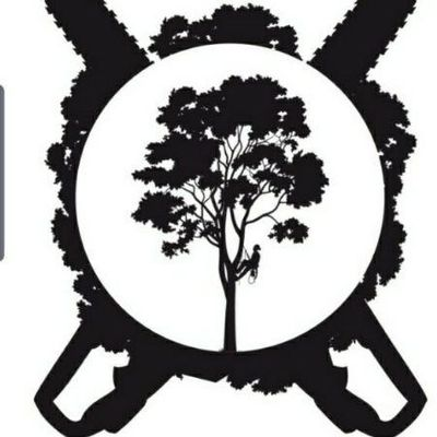Avatar for Marvel tree service