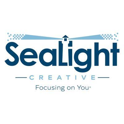 Avatar for SeaLight Creative
