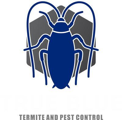 Avatar for True Blue Termite And Pest Control