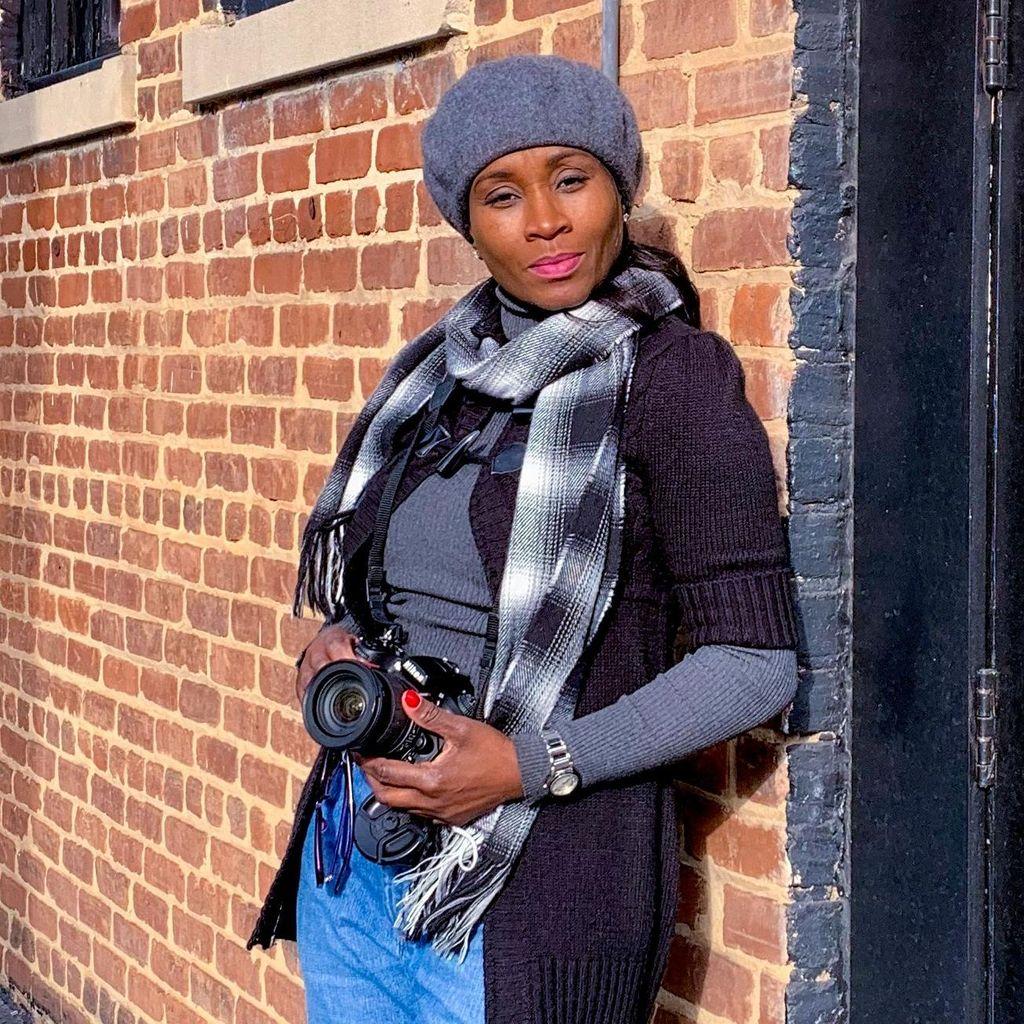 Angela Kearney Photography