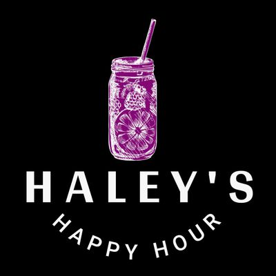 Avatar for Haley's Happy Hour
