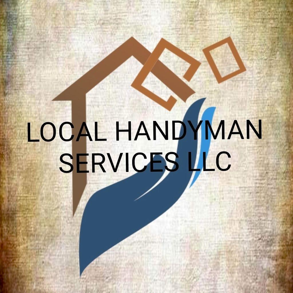 Local Handyman services L.L.C