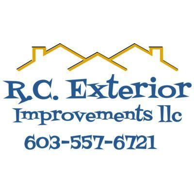 Avatar for R.C. Exterior Improvements llc