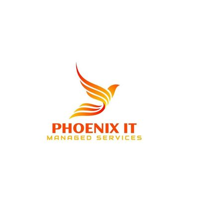 Avatar for Phoenix IT Managed Services