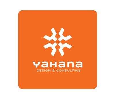 Avatar for Yahana Design & Consulting