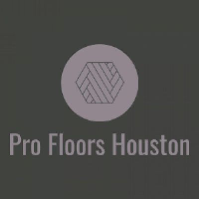 Avatar for Pro Floors Houston