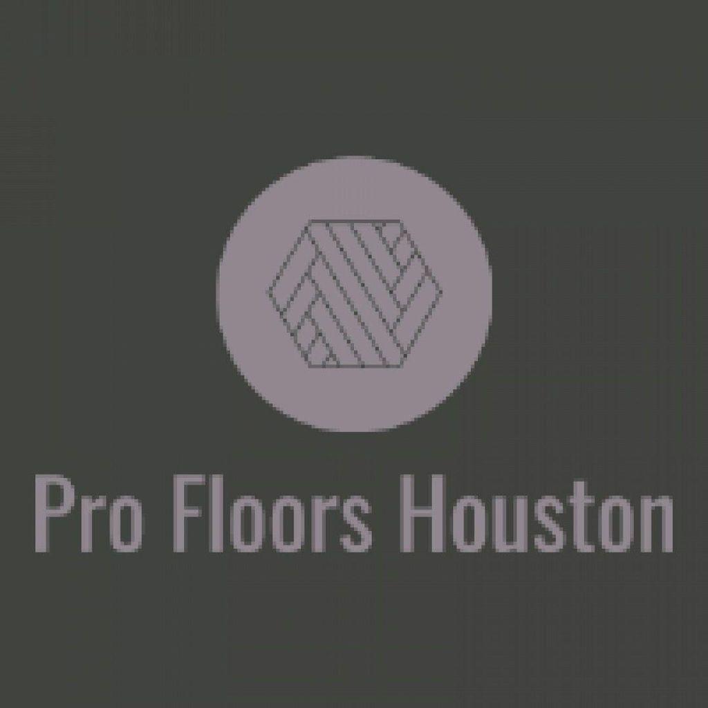 Pro Floors Houston