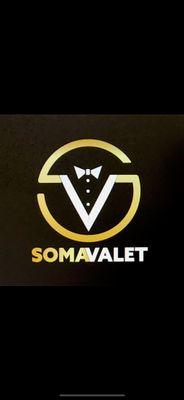 Avatar for Soma Valet