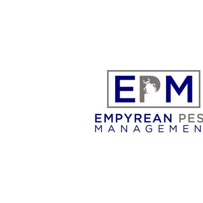 Avatar for Empyrean Pest Management