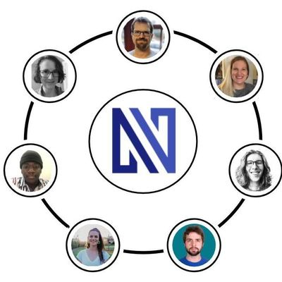 Avatar for Project Booster by Novvia | Custom App Development