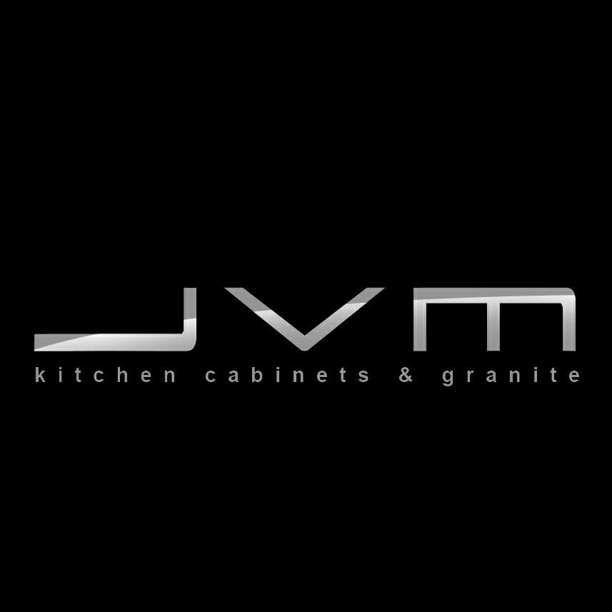 JVM Kitchen Design Studio