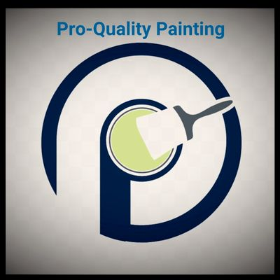 Avatar for Pro-Quality Painting
