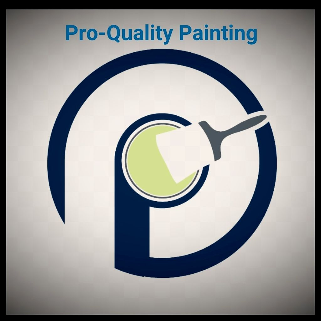Pro-Quality Painting
