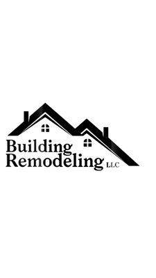 Avatar for Building&remodeling,LLC