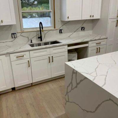 Avatar for High Style Stone & Tile