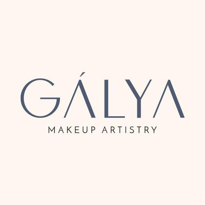 Avatar for Galya Makeup Artistry