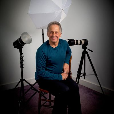 Avatar for David Bruno Event Photography