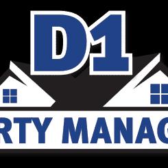 Avatar for D1 Property Management