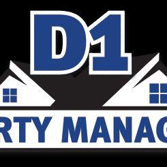 D1 Property Management