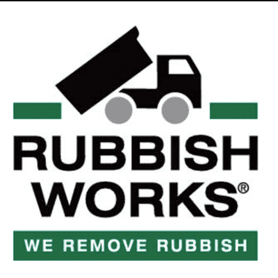 Avatar for Rubbish Works of Portland
