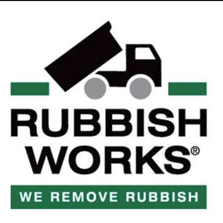 Rubbish Works of Portland