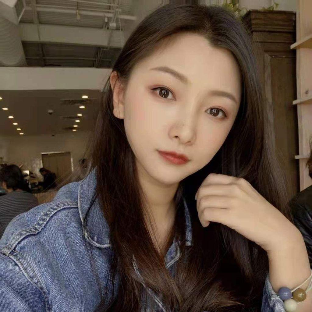 Shenyi Han