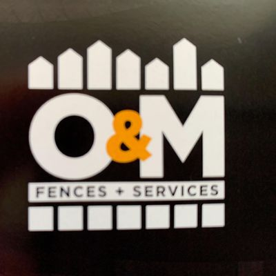 Avatar for O&M Fences and Services