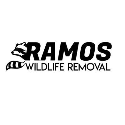 Avatar for Ramos Wildlife Removal