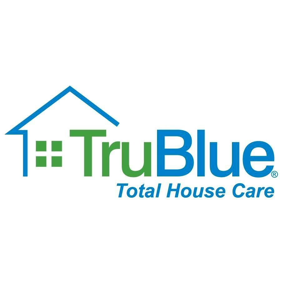 TruBlue Total House Care of Cinco Ranch/Richmond