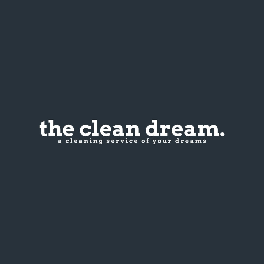The Clean Dream - Atlanta