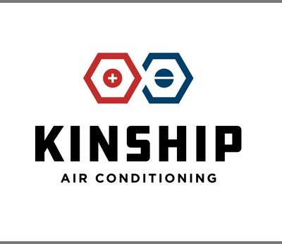 Avatar for Kinship Air Conditioning