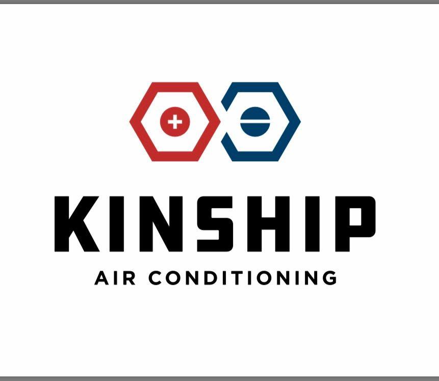 Kinship Air Conditioning