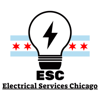 Avatar for Electrical Services Chicago