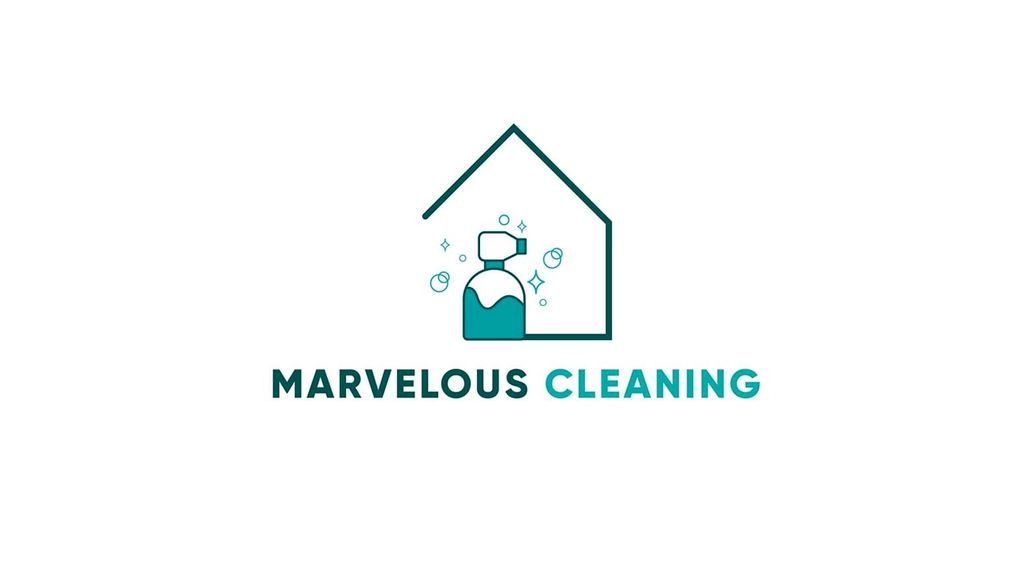 Marvelous Cleaning